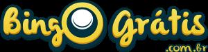 Jogar bingo grátis online – BingoGratis.com.br