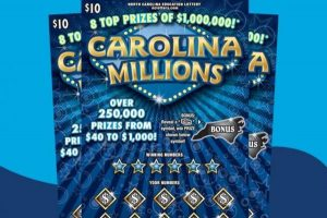 north-carolina-womans-lottery-lesson-to-husband-backfires-with-1m-win