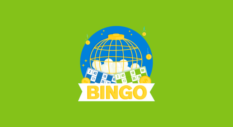 jogo do bicho bingo