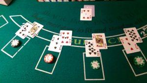 how-do-you-play-blackjack