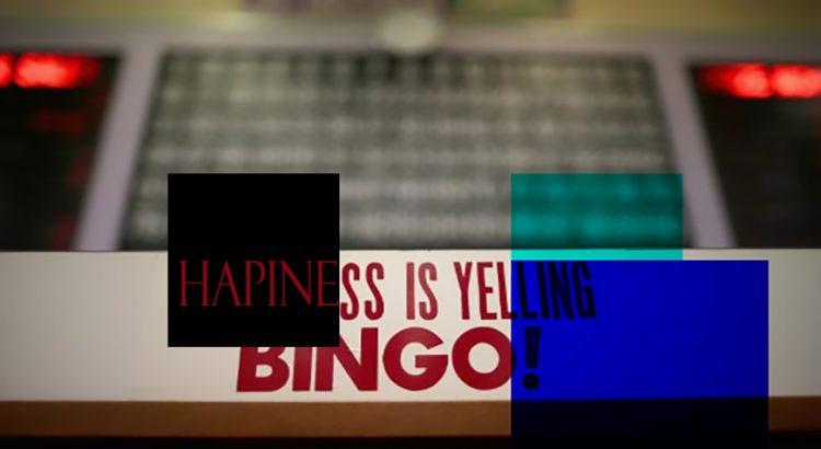 Confira é o maior prêmio já concedido no bingo