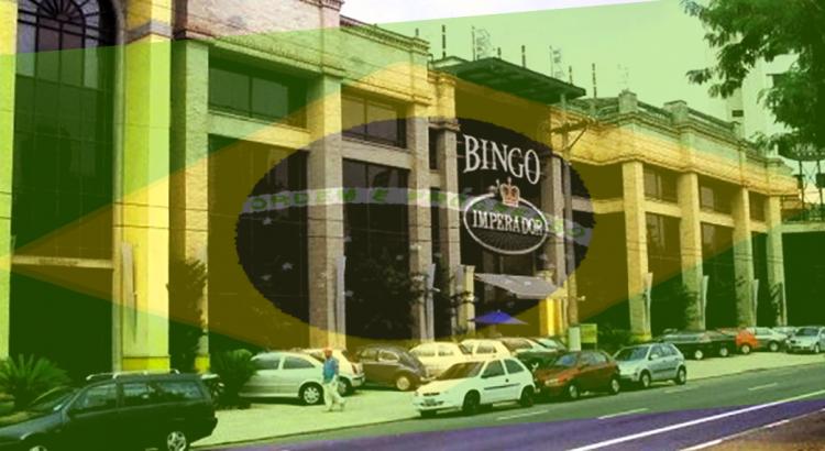 Como ganhar no bingo
