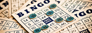 Como_ganhar_no_bingo_lidando_com_emoções_8