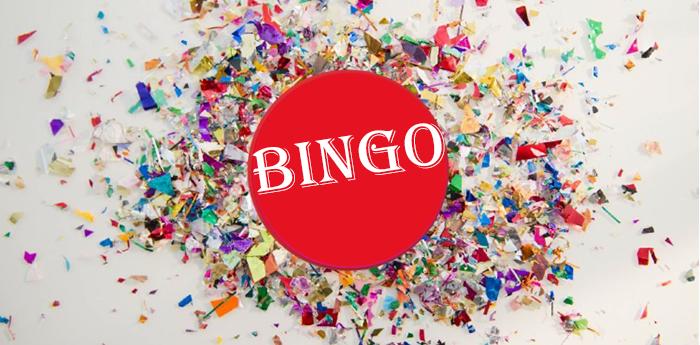 Como ganhar no bingo sendo iniciante