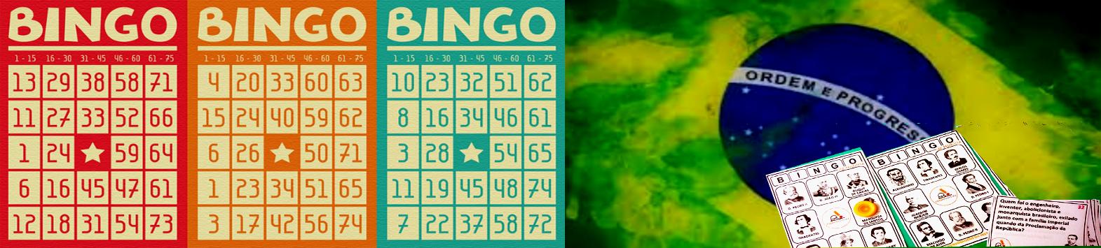 Cantar_bingo_com_regulações_em_processo_11