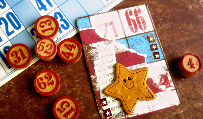 Como ganhar no bingo online dicas para vencer