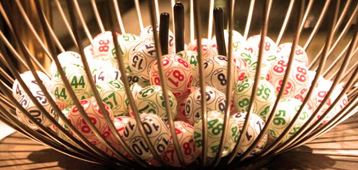 Como ganhar no bingo sem errar