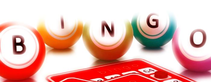 Como_ganhar_no_bingo_sem_errar_6