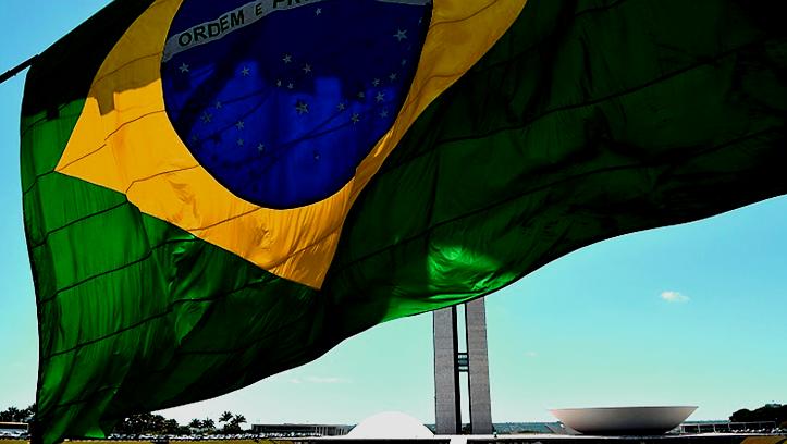 Algum_brasileiro_ja_ganhou_no_bingo_7