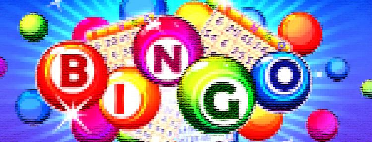 Como ganhar no bingo online
