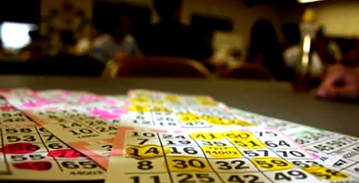 Simpatias_para_ganhar_no_bingo