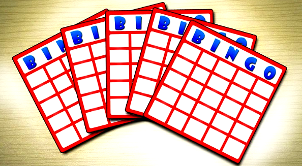 Como_escolher_a_cartela_de_bingo_4