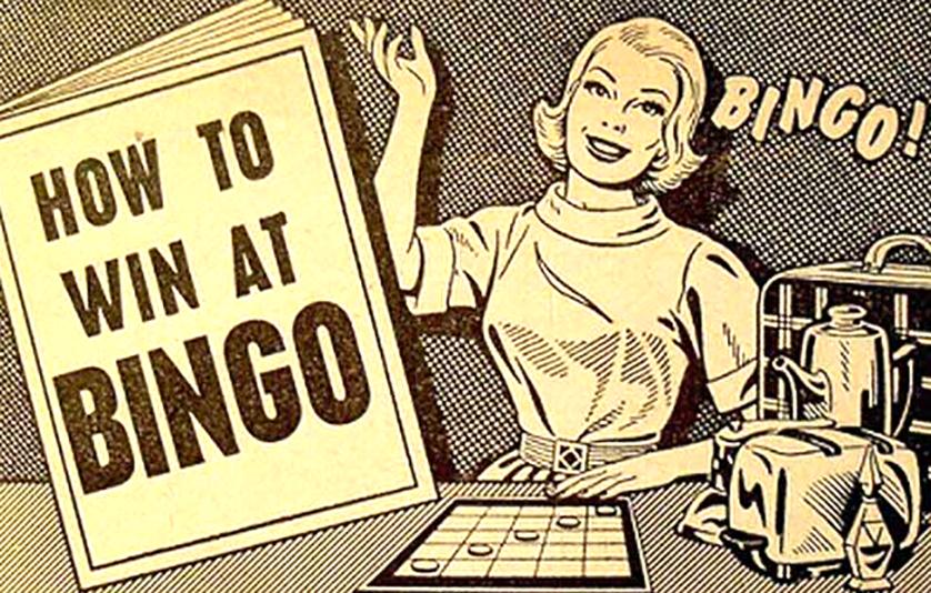 Saiba_como_ganhar_sempre_no_bingo