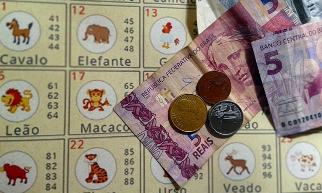 Frases_tipicas_de_bingo_1