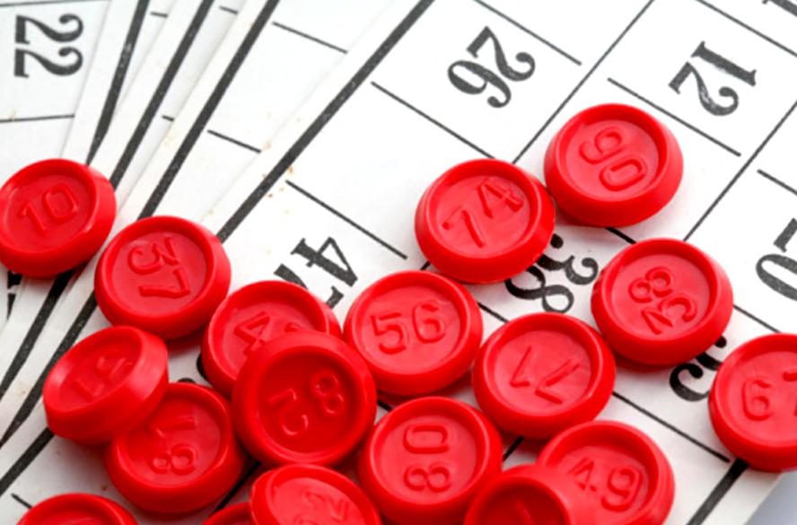 Alguns truques para ganhar no bingo_4
