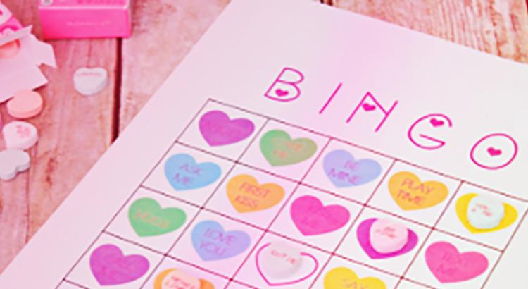 Como ganhar no bingo mais estratégias