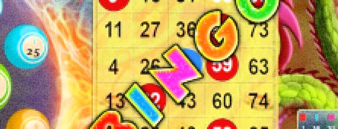 Como_ganhar_no_bingo_mais_estratégias_8