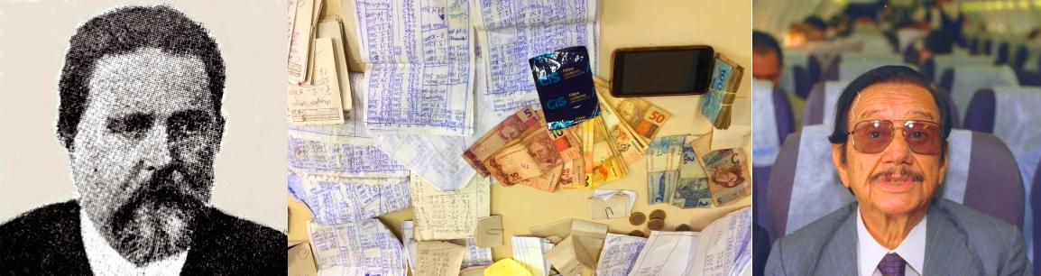 Como_declarar_dinheiro_ganho_no_jogo_do_bicho_