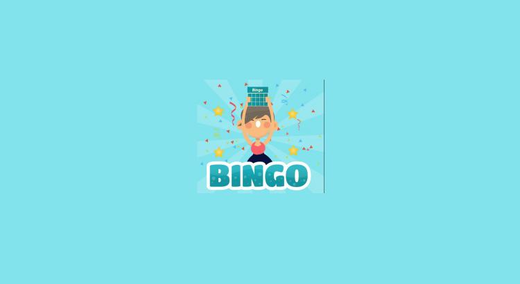 Idéias para ganhar no bingo