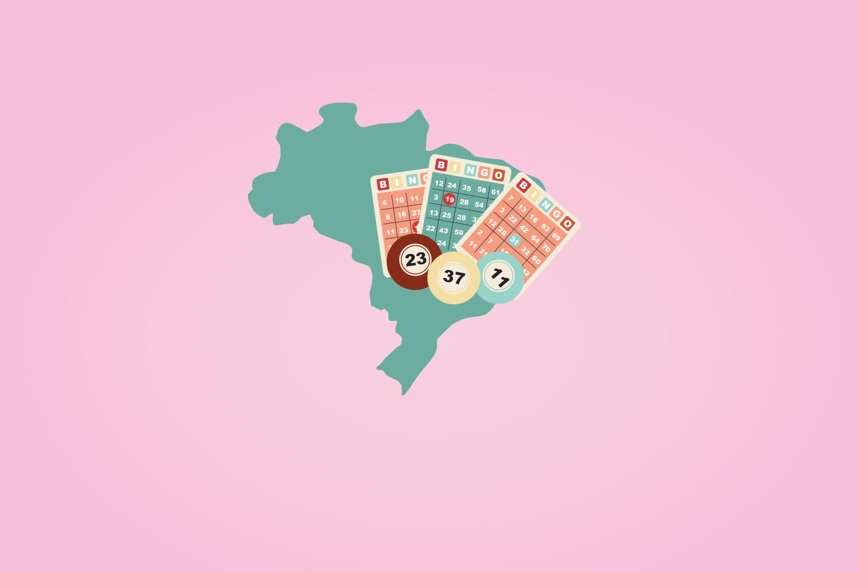 1155-BingoGr-As_melhores_dicas_de_bingo_2020
