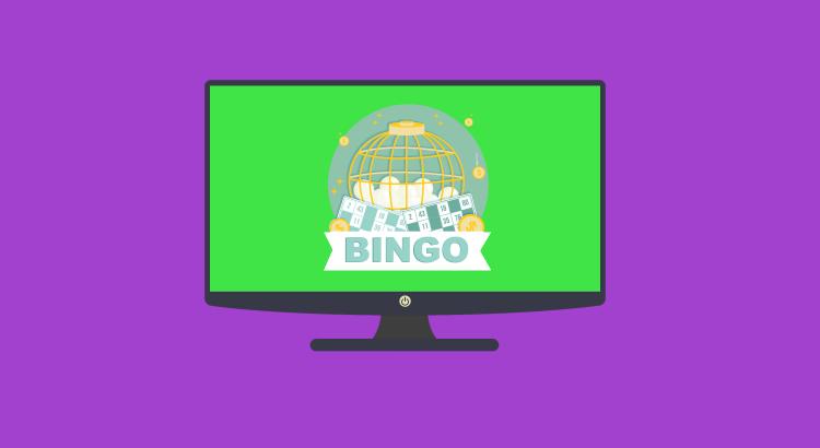 BingoGr As melhores dicas de bingo