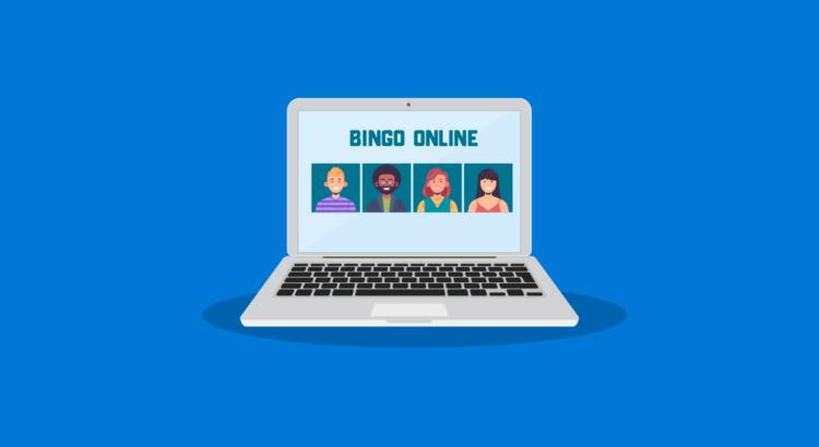 BingoGr Jogar bingo online em casa