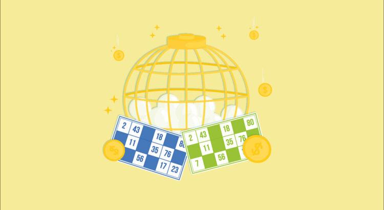 BingoGrContent Jogo de bingo e Champions League
