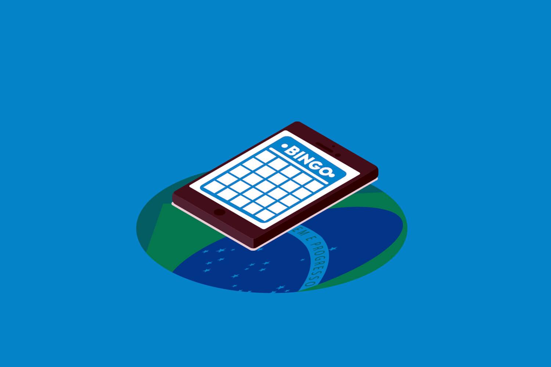 BingoContent-Que-fazer-para-ganhar-no-bingo-online-3