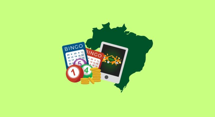 bingo gratis no brasil