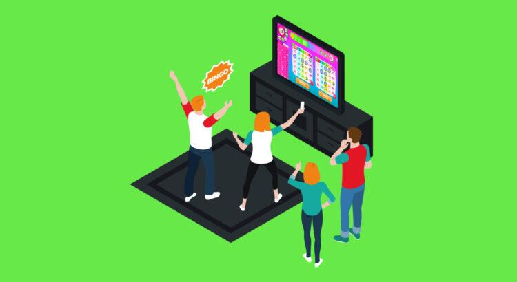 bingo online no brasil