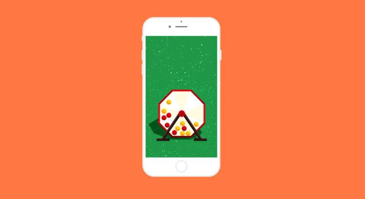 Onde jogar bingo online grátis no Brasil