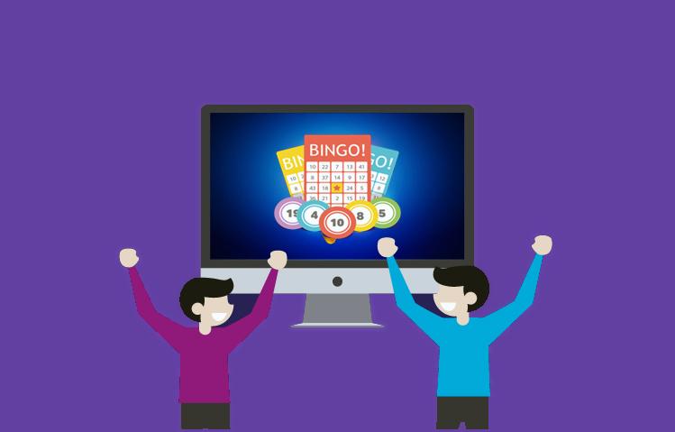 Como-jogar-bingo-na-internet-em-forma-segura-2