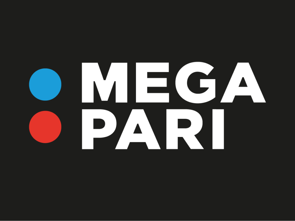 logo megapari
