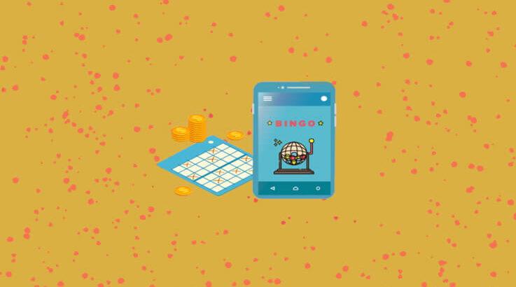 A magia do bingo online ou bingo eletrônico