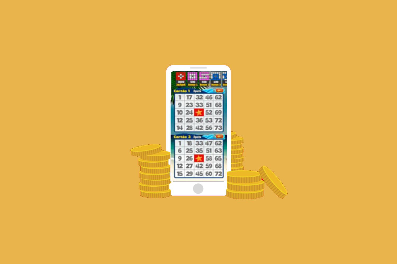 Brasileiro-já-ganhou-no-bingo-ou-na-loteria-4