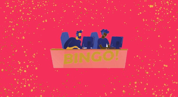 Brasileiro já ganhou no bingo ou na loteria ?