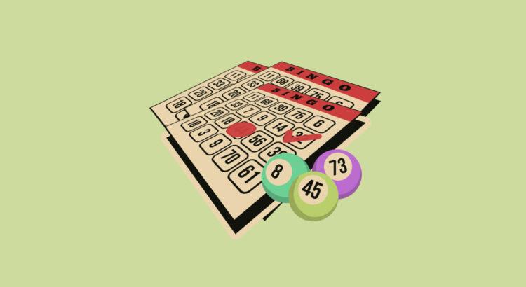 tudo sobre bingo