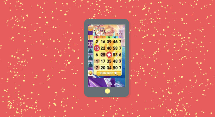 O jogo de bingo e legalidade no Brasil
