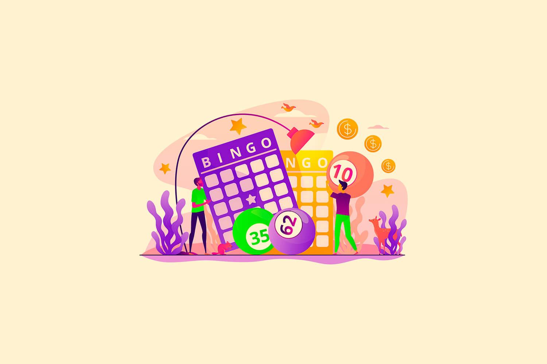 Onde-encontrar-jogos-de-bingo-grátis-4