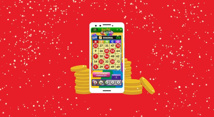 Onde encontrar jogos de bingo grátis