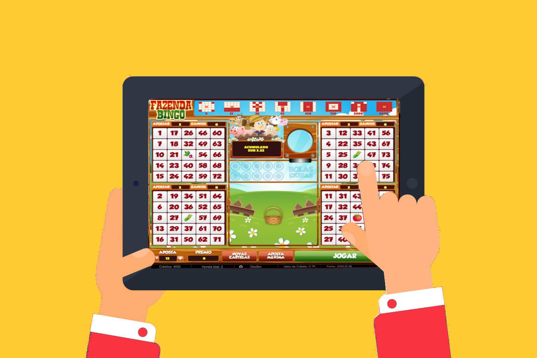 Venha-jogar-bingo-grátis-conosco-2