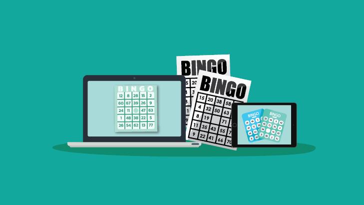 jogar bingo online netbet