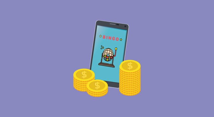 Como ganhar no bingo com Playbonds