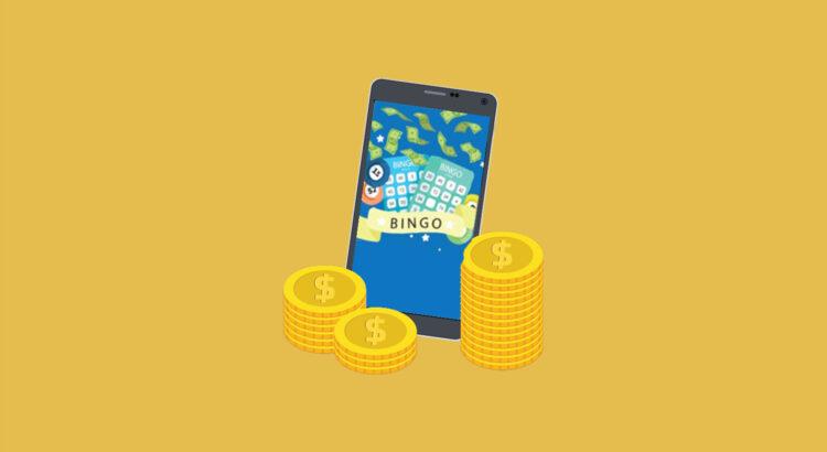 bingo onlinebet