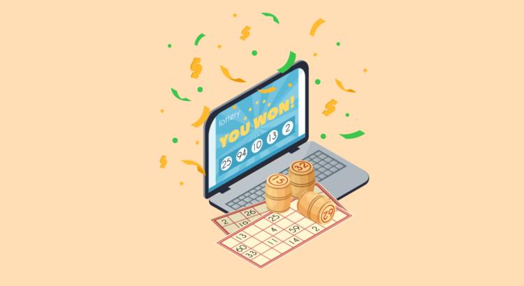 bingo bonus online
