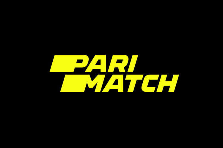 Bingo-online-e-Keno-II-em-Parimatch