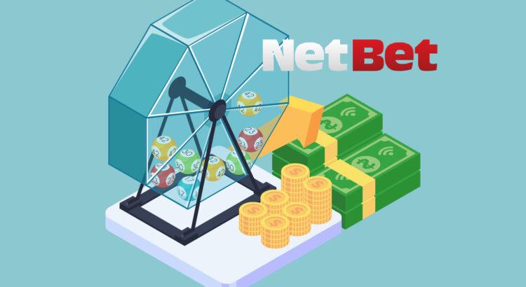 Bingos online Netbet
