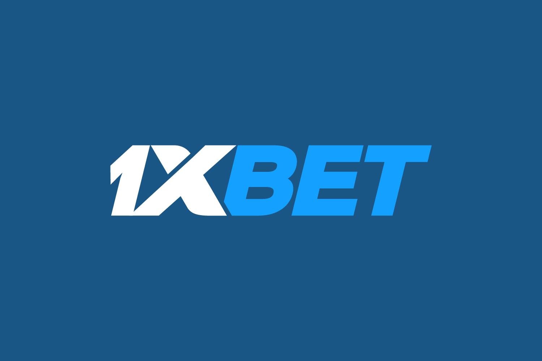 logotipo casa de aposta