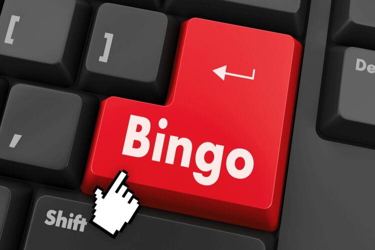 teclado-de-computador-com-a-tecla-Bingo-vermelho_BingoGratis