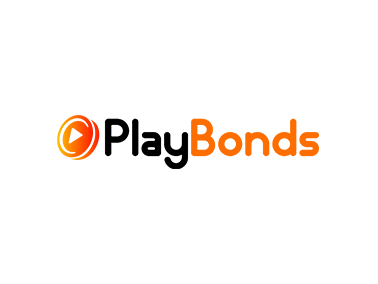 PLAYBONDS-378x284-1